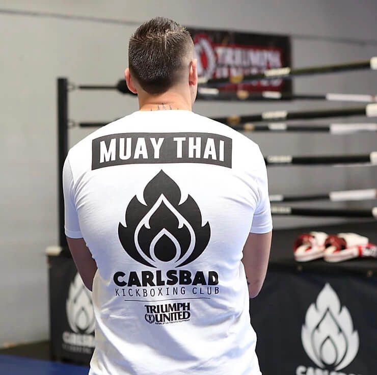 Muay Thai Continues to Gain Global Popularity